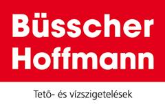 logo-hu