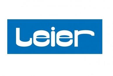 n23474-lead-leier-logo