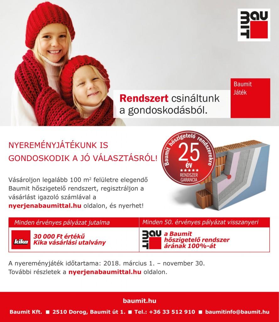 EDM-2018_hoszigetelo_nyeremenyjatek-1