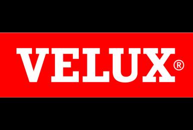 Logo-Velux-2017